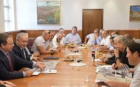 bureau du premier ministre 40 m nis alloués aux implantations pour assurer leur sécurité the