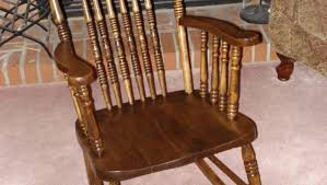 Styles Of Wooden Chairs Decor Antique Furniture Styles Lovable Vintage Style Furniture