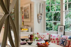 Best Interior Designers UK The Top  Interior Designers - Home designers uk