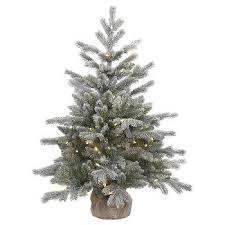 excellent decoration 3ft pre lit tree trees target