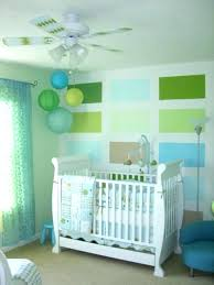 toddler boy bedroom themes little boy bedroom themes plain innovative toddler boy bedroom