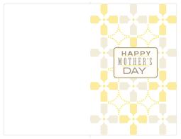 rhi creations mother u0027s day printable card