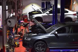 lexus used car sydney sydney auto services hitech auto services