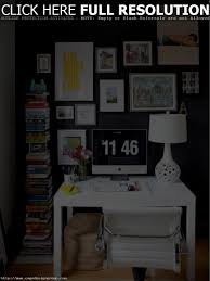 Office Wall Decor Ideas by Wall Decor For Home Office Modern Interior Design