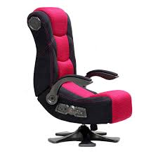 Best Buy Gaming Chairs Furniture Folding Gaming Chair Gaming Chair Best Buy Walmart