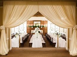 wedding venues in chattanooga tn everything you need to about getting married in tennessee