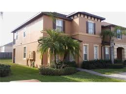 Davenport Fl Zip Code Map by 4142 Calabria Avenue Davenport Fl 33897 Nectar Real Estate