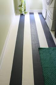 Laminate Floor Protectors Wood Floor Protectors Wood Flooring Floor And Decorations Ideas
