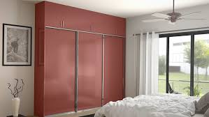 bedroom furniture sets cloth wardrobe furniture closet bedroom