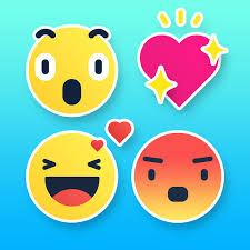 animated emoticons for android emoji free emoticons and cool fonts keyboard on the app store