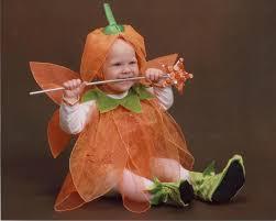 carter halloween costumes