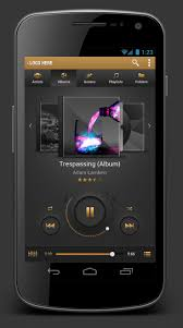 48 best apps sound images on pinterest flat design mobile ui