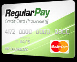 pre paid cards prepaid cards regularpay