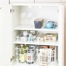 modele de placard de cuisine wonderful modele de placard de cuisine 4 cuisine schmidt plan de