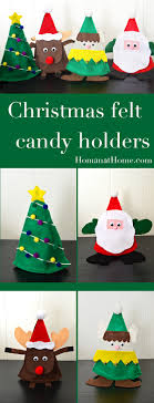 christmas holder homan at home