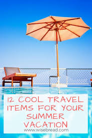 travel items images 12 cool travel items for your jpg
