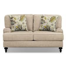 Sleeper Sofa Bed Sleeper Sofas Value City Furniture Value City Furniture And
