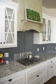 mystery island kitchen modern kitchen tile update the home depot blog