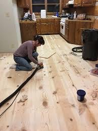 best 25 pine floors ideas on pine wood flooring pine