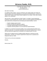 Surgical Assistant Resume Claims Representative Cover Letter Choice Image Cover Letter Ideas