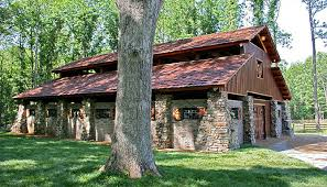 Barn Packages For Sale Amazon Timber Frames Timber Frame Construction Company In