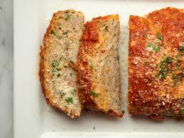 meat loaf recipes food u0026 wine
