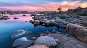 Arizona top places to travel images Prescott tourist attractions 8 top places to visit jpg
