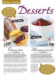 femmes actuelles cuisine femme actuelle cuisine 56 images spain julio 2016 pdf free pdf