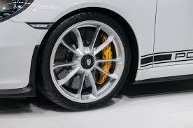 porsche wheels an idiot savant guide to the porsche 911 r