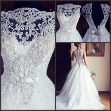 Dream Wedding Dresses Dream Wedding Dresses Train Online Dream Wedding Dresses Long