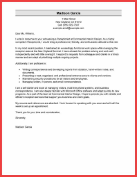 Resume Email Body Sample by Formal Cover Letter Sample Memo Example