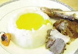 les meilleures recettes de cuisine cuisine top 4 des meilleures recettes camerounaises