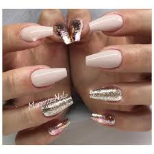 gold nails design image collections nail art designs
