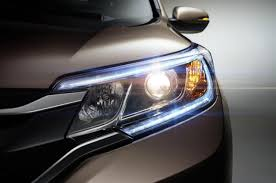 honda crv headlight replacement will the headlight assembly of the 2015 crv fit in the 2013 model