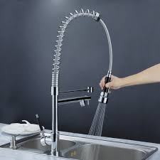 kitchen sinks adorable roman tub faucets touchless faucet two