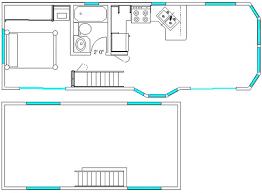 floor plans house tiny house