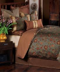 Home Decor Earth Tones 0 Rust Colored Comforter Sets Inspiring Examplary Earth Tone