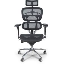 butterfly ergonomic executive office chair mooreco inc best