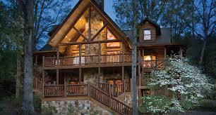 home design awesome satterwhite log homes nice satterwhite log charming satterwhite log homes sophisticated satterwhite log cabins