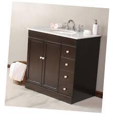 bathroom vanity tops ideas bathroom vanity and top bathroom decoration
