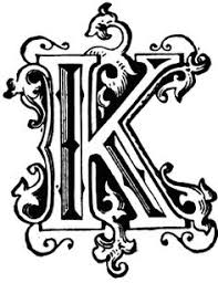 letter k designs free logos wallpaper letter k for