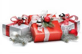 christmas gifts christmas gifts for low income families christmas gift ideas