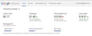 adsense cpc make money with google adsense using high paying cpc keywords list