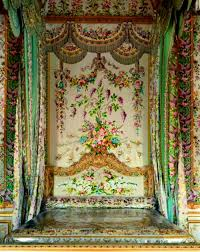 bedroom delectable period baroque furniture home interiors decor