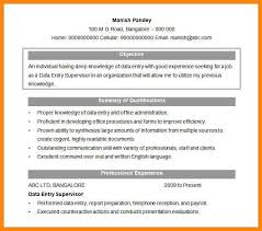 resume example call center resume ixiplay free resume samples