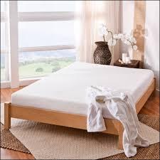 Target Queen Bed Frame Bedroom Marvelous Bed Frames At Walmart Bed Frames At Target