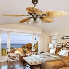 decorative ceiling fans with lights multifunction decorative ceiling fans the latest home decor ideas