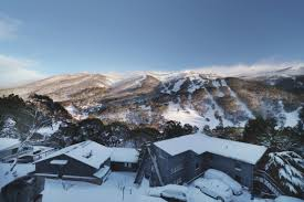 thredbo restaurants bars and things to do guide