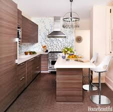 Kitchen Furniture Toronto Kitchen Modern Kitchen Units Designs Kitchen Furniture Design