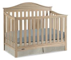 Pali Cribs Amazon Com Graco Harbor Lights 4 In 1 Convertible Crib